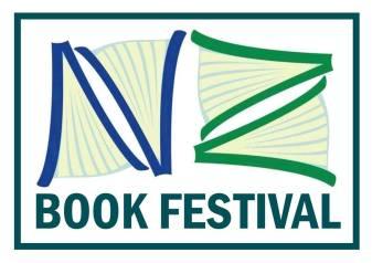 NZ Book Festival 2015