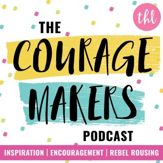 The-Couragemakers-Podcast-Cover-Art-3000x3000