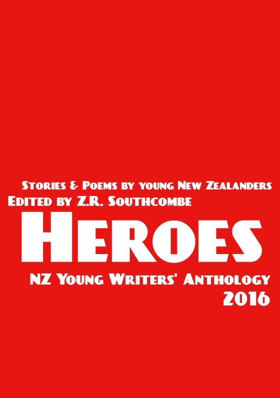 heroes_front